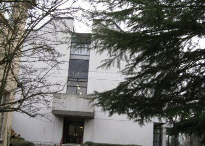 Victoria College 2