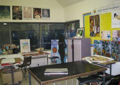 Rockport School 13