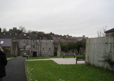 Royal School Armagh 7