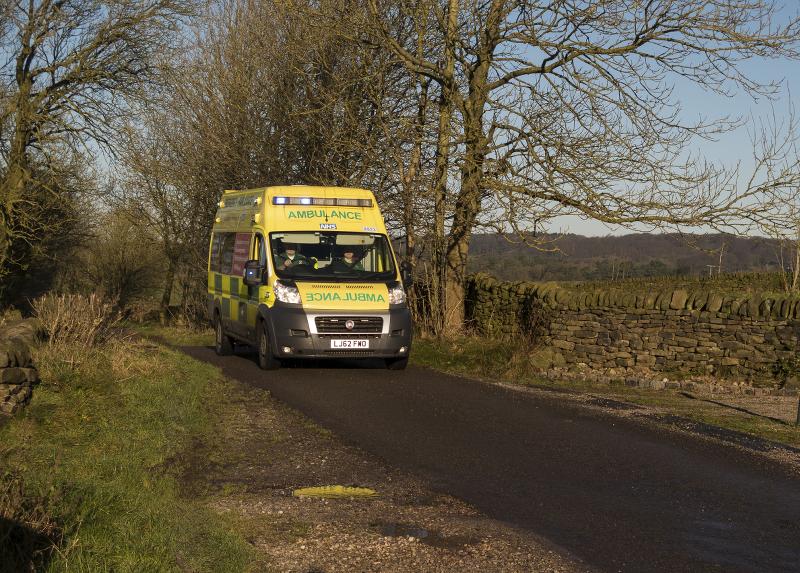 Новый сбор за оказание медицинских услуг для иностранцев в Великобритании