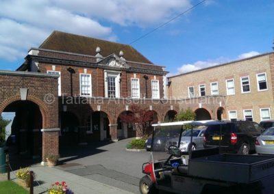 Aldenham School 47