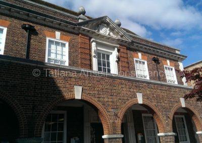 Aldenham School 46