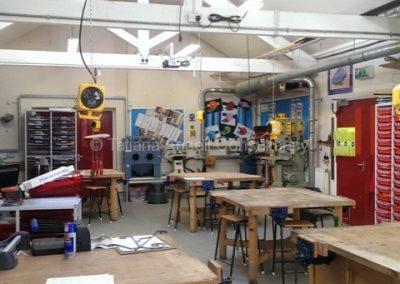 Aldenham School 43