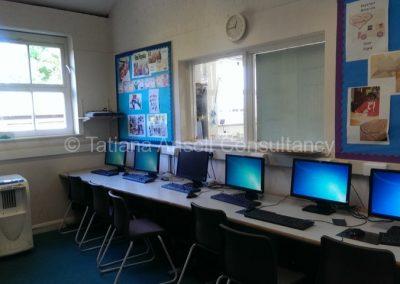 Aldenham School 42