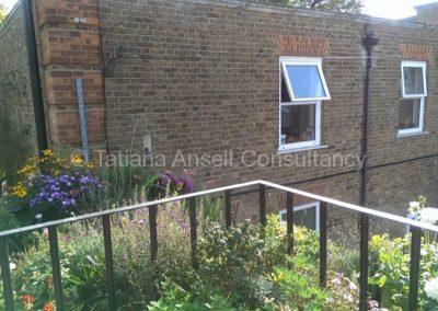 Aldenham School 34