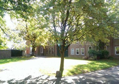 Aldenham School 33