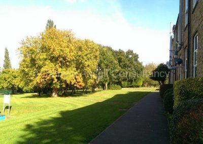 Aldenham School 32