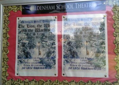Aldenham School 29