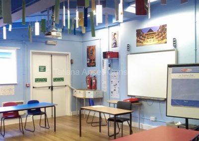 Aldenham School 27