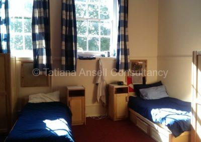 Aldenham School 15