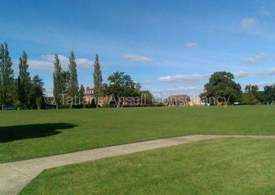 Aldenham School 14