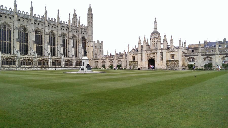 6 особенностей обучения в британских университетах