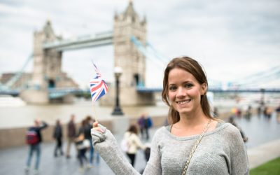 5 ошибок при поступлении в школы в Великобритании