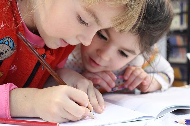 Летние курсы английского языка «ребенок и родитель» в Лондоне 6-17 лет St George International