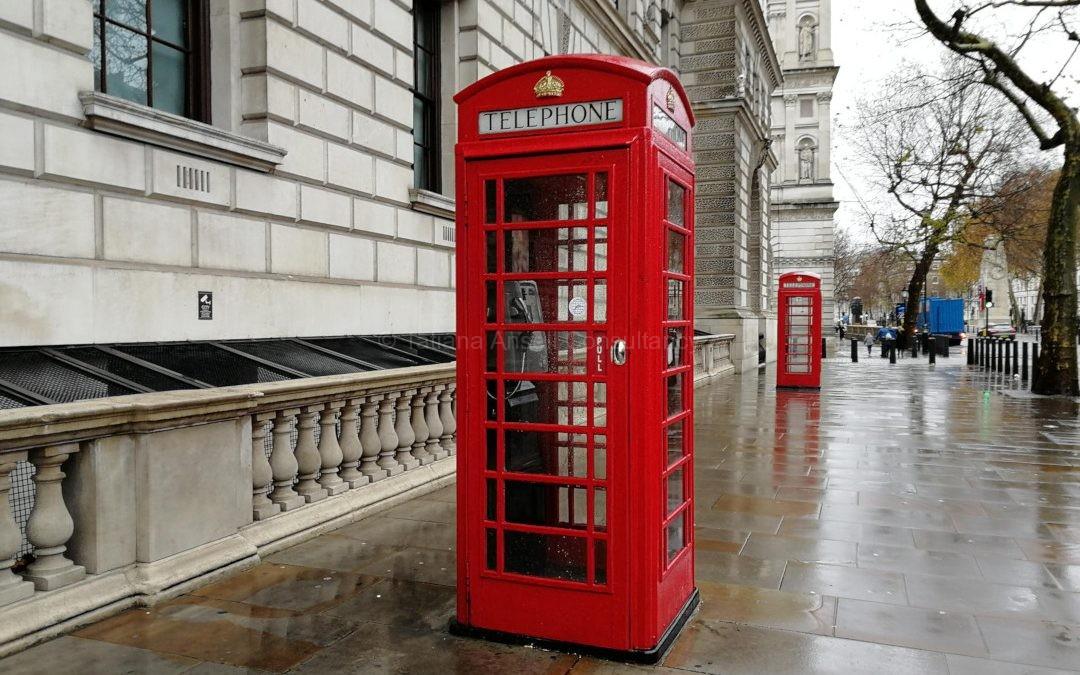 18 из лучших 100 университетов мира находятся в Великобритании