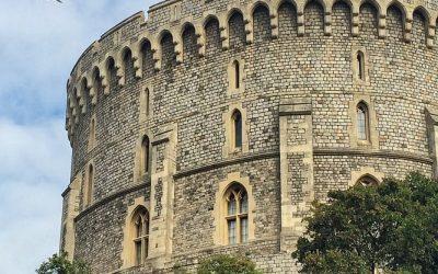 Как сделать тест для сокращения карантина при въезде в Англию?