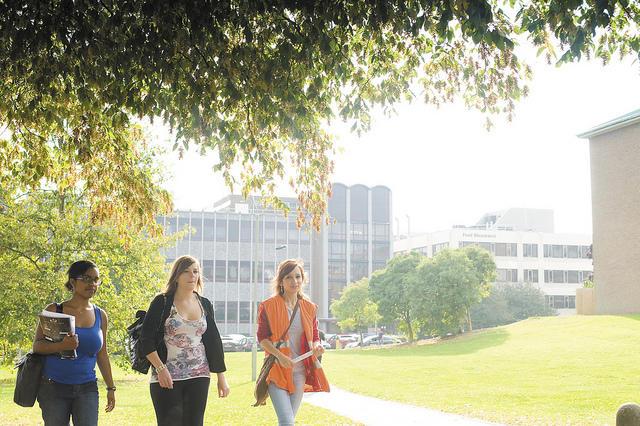 University of Reading — Foundation Programme Business, Economics, Finance and Management